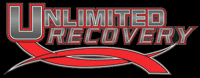 Unlimited Recovery Towing