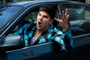 Unlimited Recovery and Towing driving tips